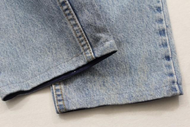 g9099 levi 39 s 512 slim fit tapered leg blau w30 sehr gut. Black Bedroom Furniture Sets. Home Design Ideas